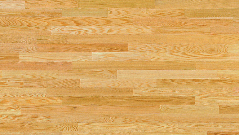 Mirage elegant red oak abbey carpet floors of weymouth for Natural red oak floors