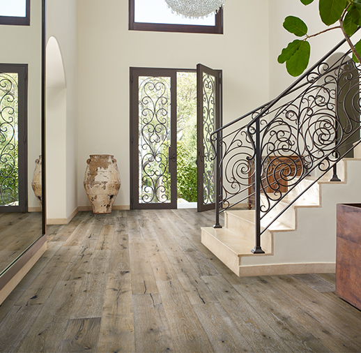 Bella cera hardwood abbey carpet floors of weymouth for Bella hardwood flooring prices